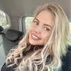 Sonya Alexandrova