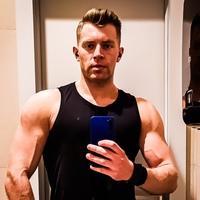Фотография профиля Михаила Зотина ВКонтакте