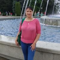 Личная фотография Натали Власовой