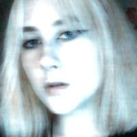 Личная фотография Анастасии Полюцкой