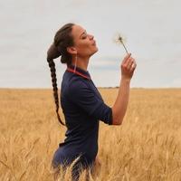 Фотография профиля Svetlana Galiguzova ВКонтакте