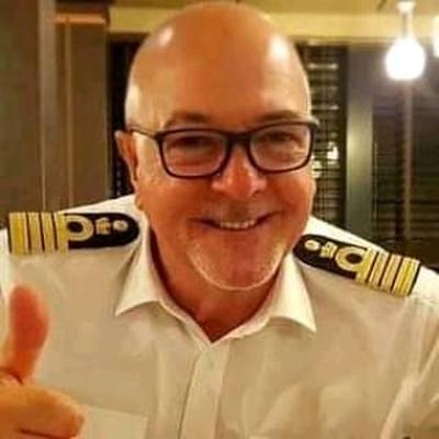 Kelvin-Captain Scala