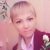 Инесса Архипова
