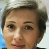 Ольга Теляшова
