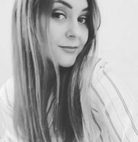 Марина бойченко девушка рак мужчина стрелец в работе