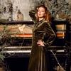 На фото Юлия Роговая-Сердюкова