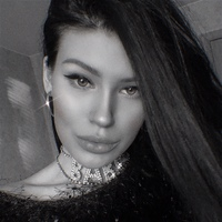 Маргарита князева работа для девушек в ярославле без опыта работы
