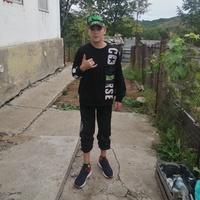 Вадим Иванов, 0 подписчиков