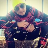 Фотография профиля Владимира Кабанова ВКонтакте
