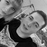 Фотография Антона Лобынева ВКонтакте
