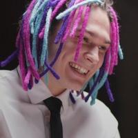 Фотография профиля Евгения Чернявского ВКонтакте