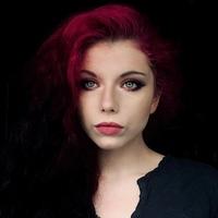 Личная фотография Маргариты Романовских ВКонтакте