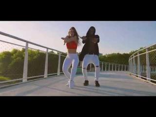 Richie Campbell - Do You No Wrong Craig BlackEagle ft Alexiane