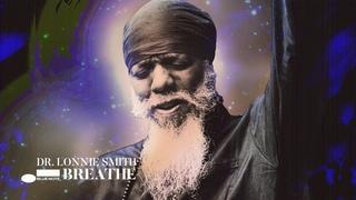 Dr. Lonnie Smith -  World Weeps