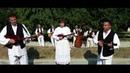 Klapa Radoboj i Radobojski tamburaši - Moj Radoboj