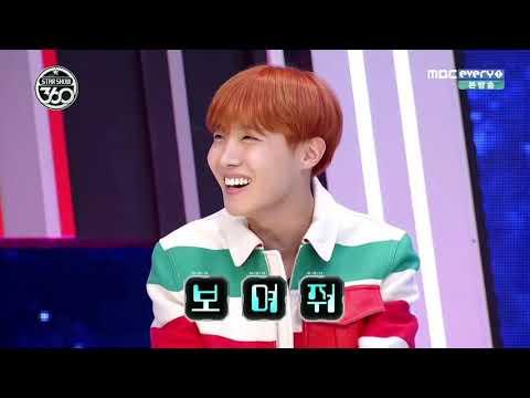 Озвучка SOFTBOX Star show 360 BTS