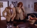 Diagnosis Murder 1993 S01E03 Murder at the Telethon