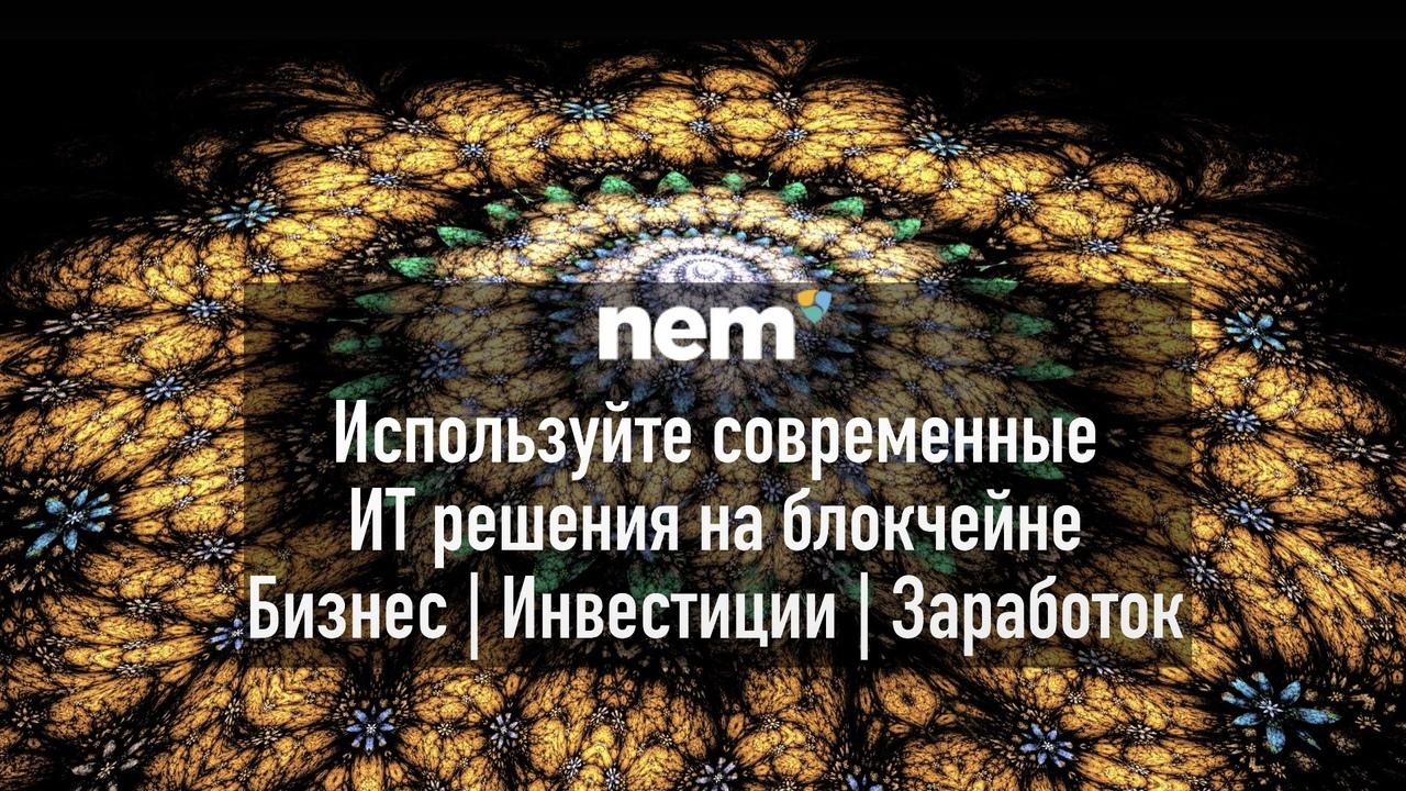 Перевёл статью на русский язык. Опубликовал статьи на Яндекс Дзен, ВК, Твиттер