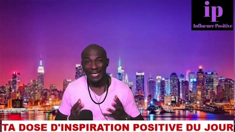 DIP 1 Le Bonheur De Souffrir Temporairement Influence Positive