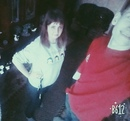 Персональный фотоальбом Татьяны Князевой