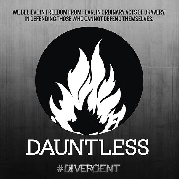 divergent symbol tattoo - 851×851