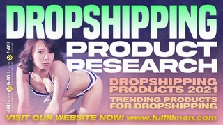 Dropshipping Product Research  Dropshipping Products 2021   Trending Products For Dropshipping