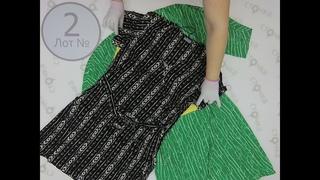 ICHI fransa byoung blendshe... womens-mens Spring 2,сток одежда оптом