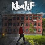 (35-44Hz) Khalif - Утопай (Low Bass by KiriLL)