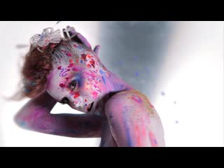 Andrey Pitkin & Christina Novelli - Talking to You (Filatov & Karas Remix)