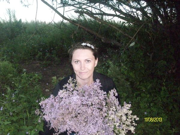 рита маргарита новосибирск фото пожалуйста, как