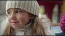 Слабым тут не место - короткометражное кино о жизни в детском доме