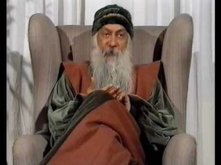 OSHO: Jesus Never Died on the Cross ...