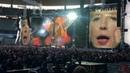 MetallicA The Memory Remains @ Stade de France Paris 12 mai 2019 DVD multicam