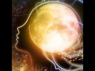 1. Влияние Солнца на характер. Ведическая астрология. Олег Торсунов. Лекция-семинар.