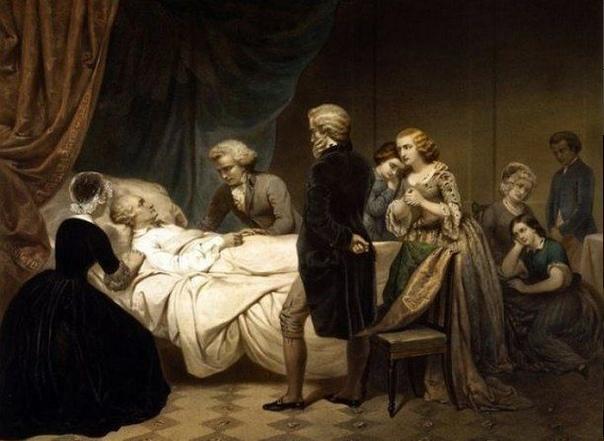 10 самых знаменитых изречений знаменитых людей перед смертью 1. Оскар Уайльд умирал в комнате с безвусными обоями. Приближающаяся смерть не изменила его отношение к жизни. После слов: