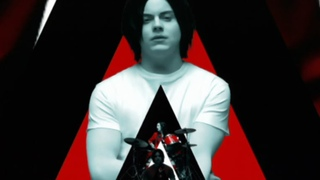 The White Stripes - Seven Nation Army (Official Music Video)