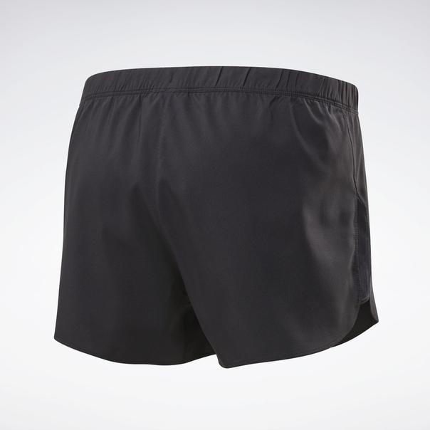 Спортивные шорты RE 3 IN SHORT image 8