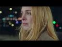 Trailer de Passion Simple HD