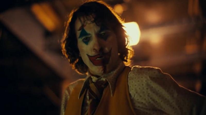 Limp Bizkit It'll Be Ok The Joker Is Born
