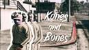 Bb grand rp / alonso famq / bones kones / prod. by -sierra