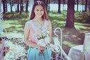 Личный фотоальбом Оксаны Ратушной