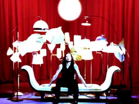 Depeche Mode In Your Room Official Video