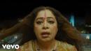 Maa Da Laadla Full Video Dostana John Abhishek Master Saleem Vishal Shekhar