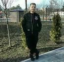 Личный фотоальбом Руслана Пятанова