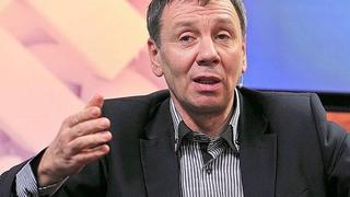 Доверенное лицо Путина: Пашинян заинтересован, чтобы Баку начал во..ну