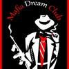 Mafia Dream Club