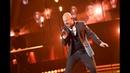James Brown It's a Man's World Vezi cum cântă Jeremy Ragsdale la prima Gală X Factor