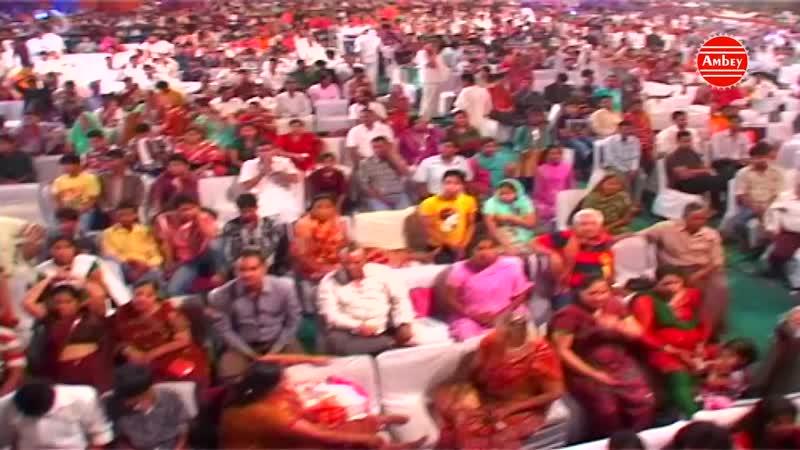 Karj Maa Baap Ka माँ बाप का यह भजन आपकी आँखे खोल देगा Sandeep Mastana Shakti Ambe