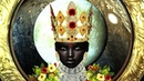 EUROPE WAS NAMED AFTER AN IGBO GODDESS NAMED IRUOPA EUROPA IS BLACK