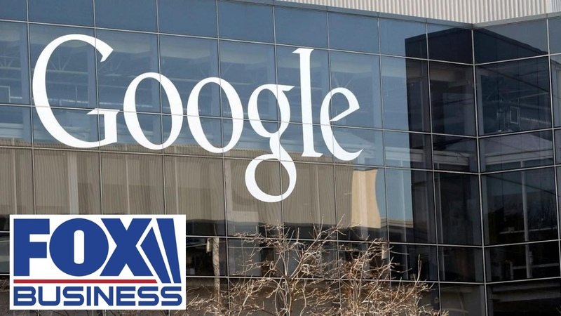 DOJ hires outside counsel as a sign it's preparing case against Google Report